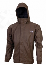 The North Face Resolve - campz.de