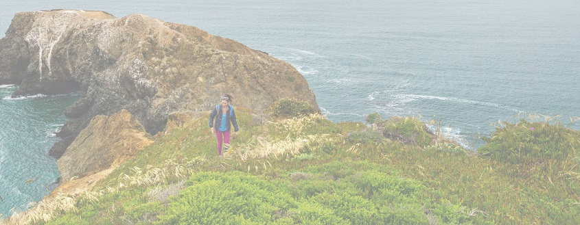 CAMPZ Top Outdoorblog 2018 - Wandern weltweit