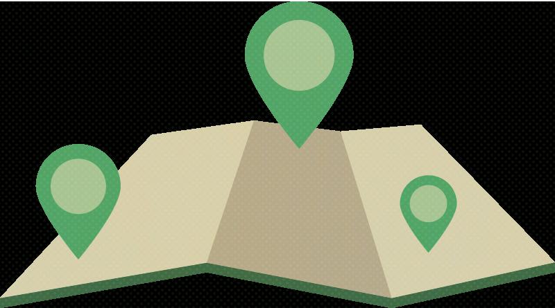 Leave no trace: Vorbereiten und Vorausplanen