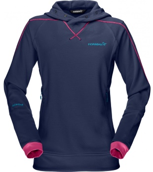 Polartec Fleece