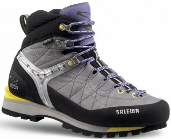 innovative design 6f605 45529 Salewa Schuhe günstig | campz.de