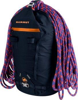 Mammit Eiger Extreme Rucksack