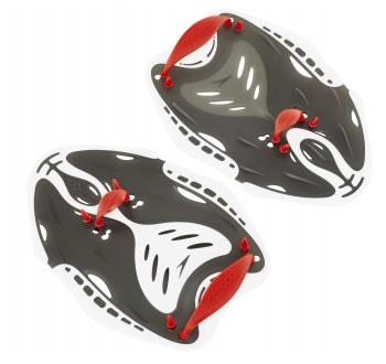 Speedo BioFuse® Paddles