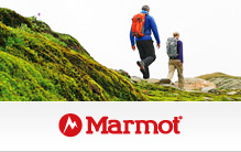 Marmot Online Shop