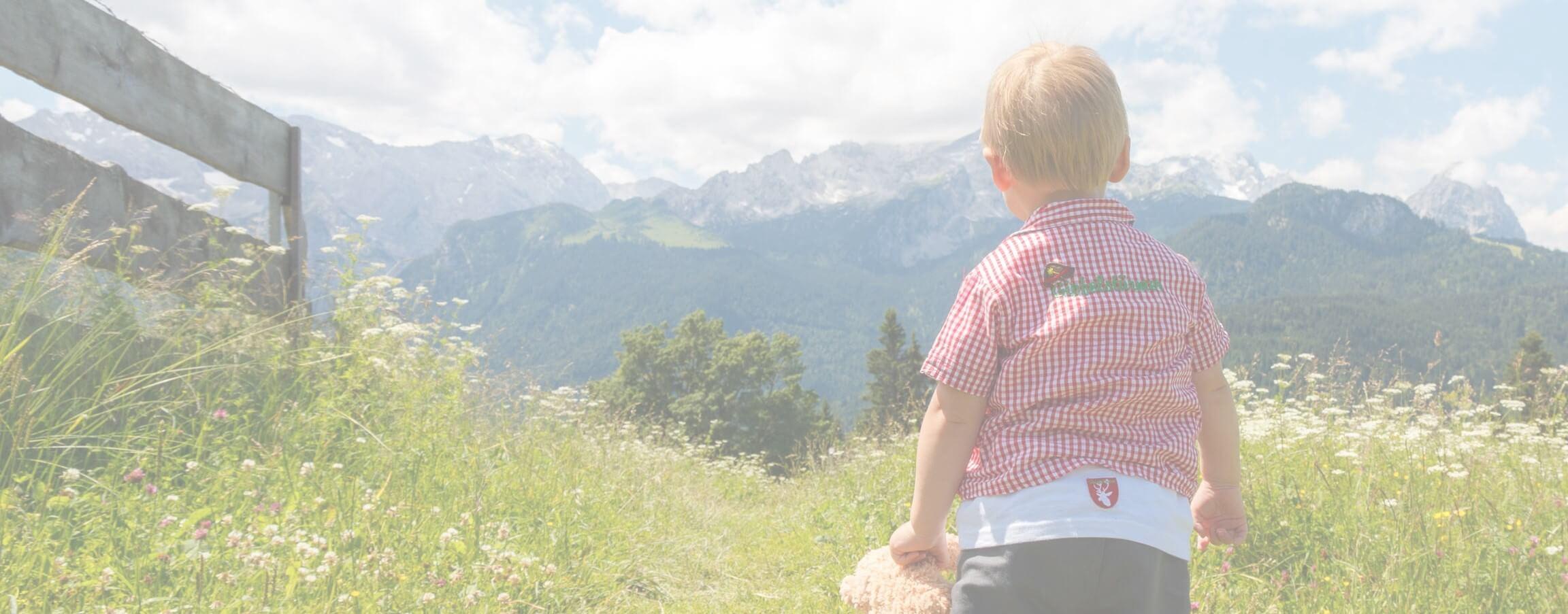 Alles, was du für dein Outdoor Abenteuer benötigst: Wandern