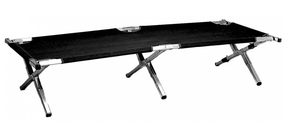teleskop g nstig kaufen fernrohr shop. Black Bedroom Furniture Sets. Home Design Ideas