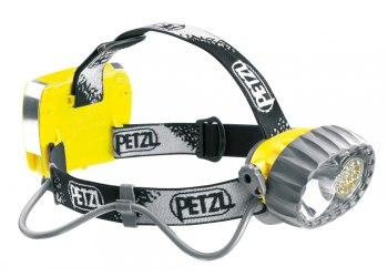 Petzl Online Shop