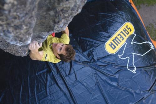 Klettersteig Set Kopen : Klettersteigset campz: edelrid kaufen campz online shop.