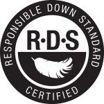 Rab RDS Logo