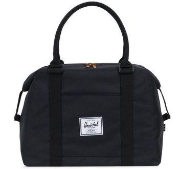 Herschel Taschen