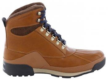 Columbia Bugaboot Schuhe