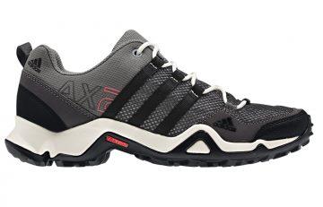 Adidas Outlet Online Shop bei CAMPZ