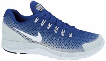 Nike Online Shop