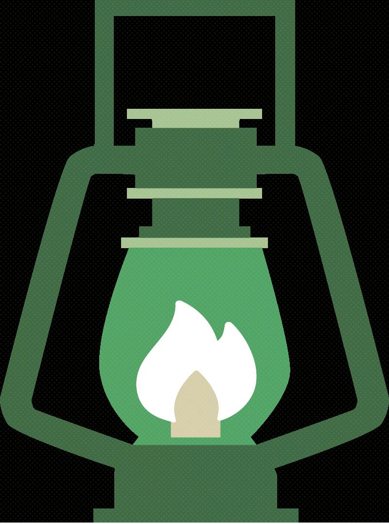 Leave no trace: Auswirkungen von Feuerstellen reduzieren