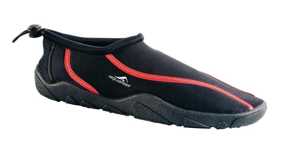 sports shoes a19be af852 Wasserschuhe & Wassersportschuhe günstig | campz.de