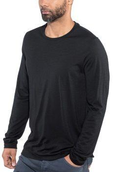 Langarmshirt kaufen