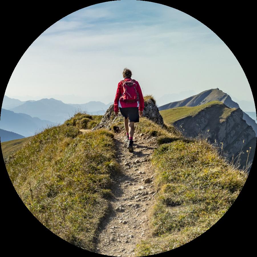 Thumbnail CAMPZ Blogwahl 2020 Kategorie Wandern