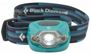 Black Diamond Cosmo bei CAMPZ