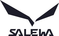 Salewa Online Shop