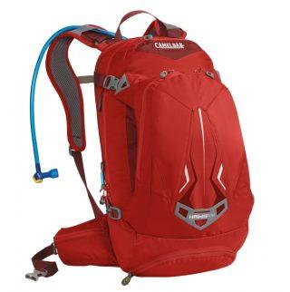 outdoor rucksack damen