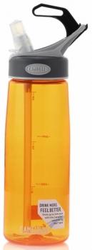 Camelbak Trinkflasche Shop