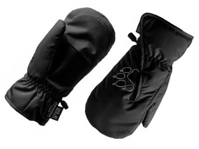 Handschuhe meru Outdoor-Fäustlinge Fausthandschuhe Nuuk Padded Mitten NEU