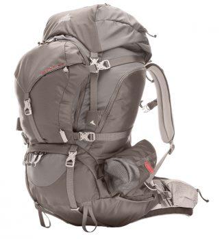 outdoor rucksack kaufen