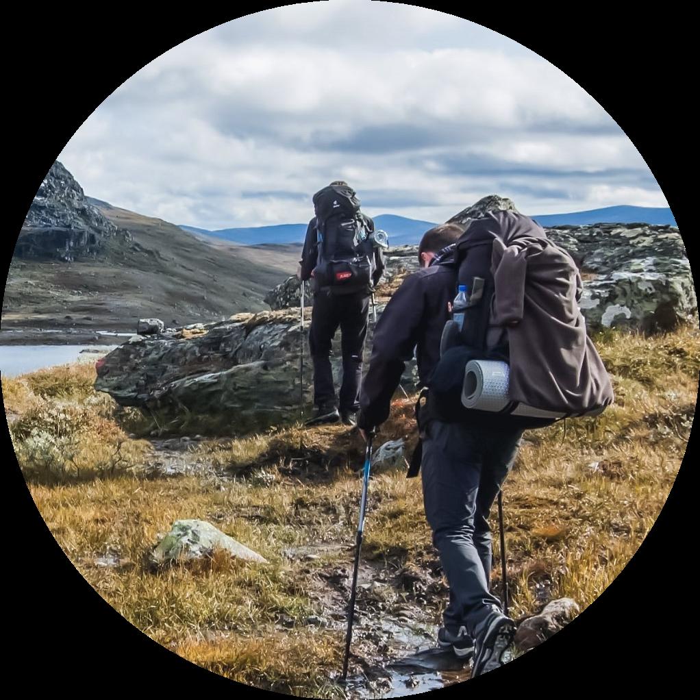 Thumbnail CAMPZ Blogwahl 2020 Kategorie Wandern weltweit
