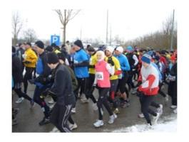 Running- campz.de