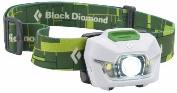 Black Diamond Storm bei CAMPZ