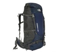 Backpacker Rucksack