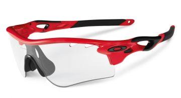 Oakley Sportbrillen bei CAMPZ