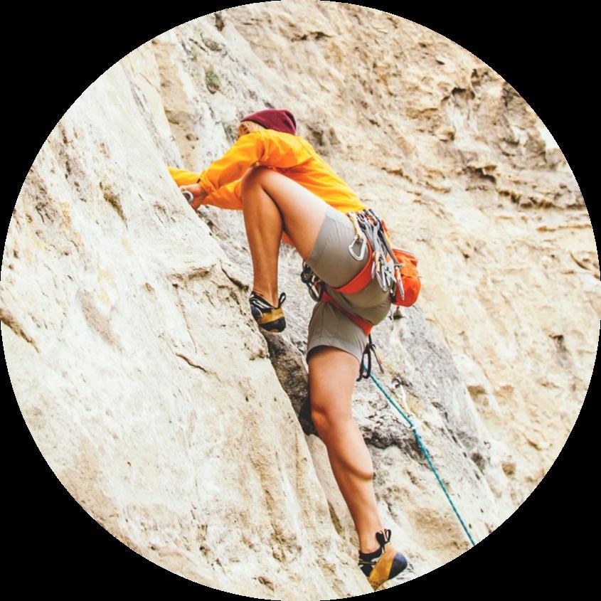 Thumbnail CAMPZ Blogwahl 2020 Kategorie Klettern & Bouldern