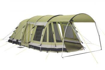 campingzelt familienzelt 4 mann zelt kaufen. Black Bedroom Furniture Sets. Home Design Ideas