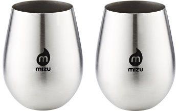 Mizu Online Shop