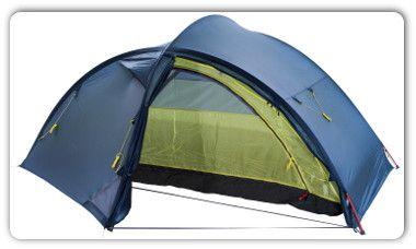 Helsport Zelte