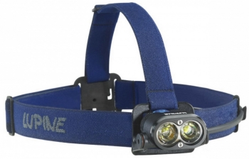 Lupine Lighting Systems Online Shop