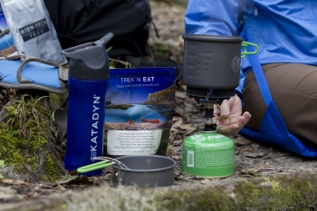 Katadyn Wasserfilter Online Shop
