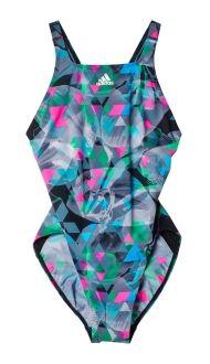 Adidas Schwimmanzug