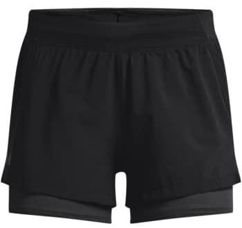 Under Armour Shorts kaufen