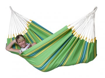 h ngematte online kaufen outdoor shop. Black Bedroom Furniture Sets. Home Design Ideas
