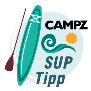 campz Beitrag