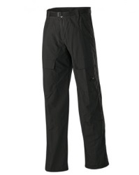 Mammut Hiking Pants bei CAMPZ