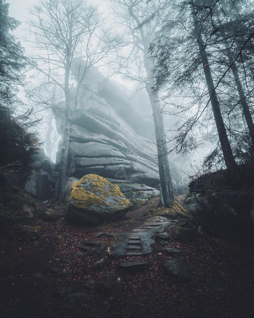 Close to Home Fotograf Patrick Monatsberger