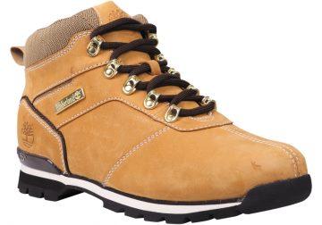 Timberland Schuhe Damen & Herren, Timberland Boots |