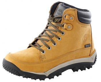 Timberland Schuhe bei CAMPZ