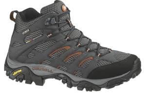Gore-Tex Schuhe